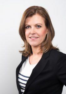 Alexandra Grunert