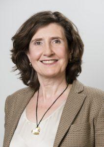 Barbara Horoba