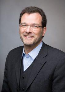 Christoph Nesgen