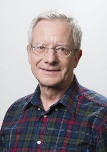 Dr. Christoph Przybilka