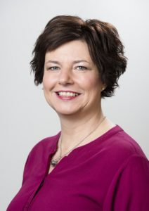 Iris Brexendorf