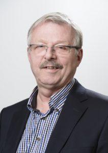 Michael Göritz