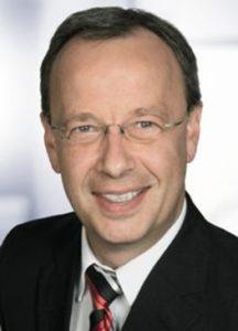 Frank Duncklenberg