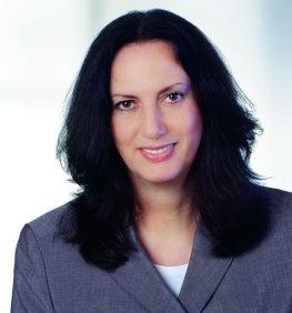 Sylvia Paoli