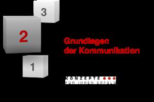 Baustein 2 neu
