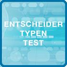 Entscheidertypen-Test